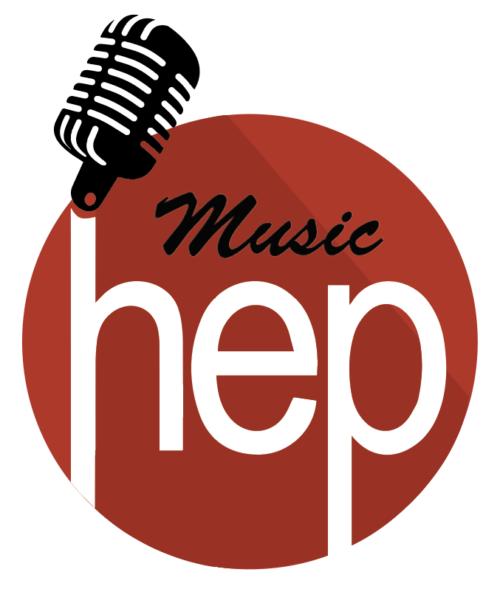 HepMusic