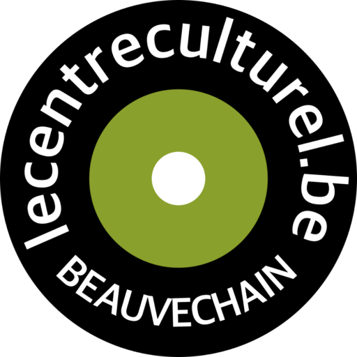 Centre culturel de Beauvechain