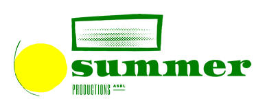 Summer Productions asbl