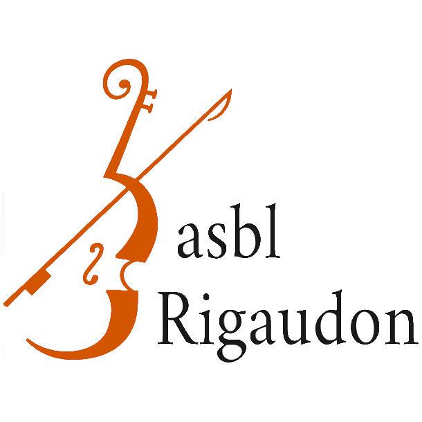 Rigaudon asbl