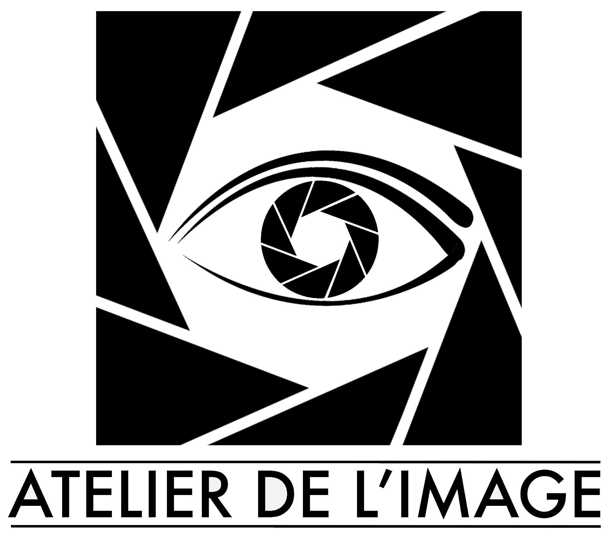 Atelier de l'image
