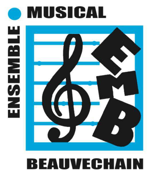 Ensemble Musical de Beauvechain