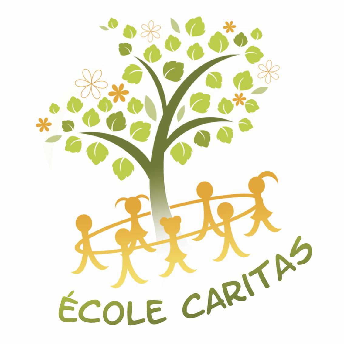 AP de l'École Caritas Hamme-Mille