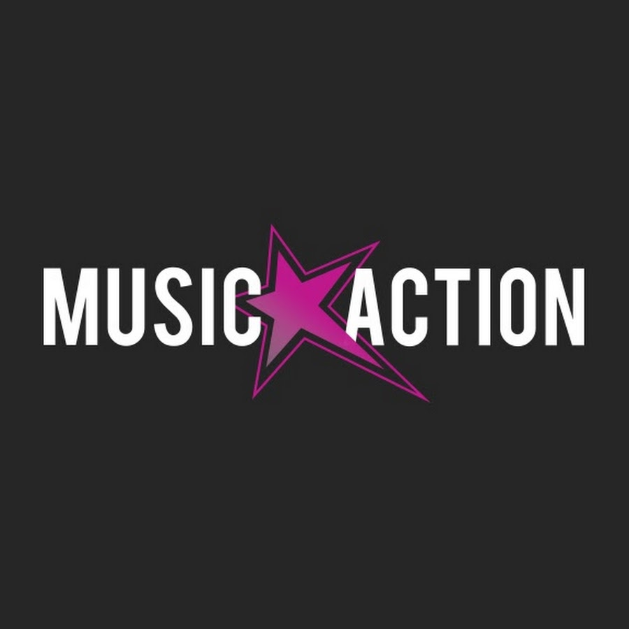 MusicAction asbl
