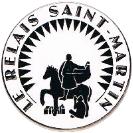 Le Relais Saint-Martin