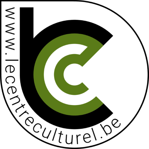 Centre culturel de Beauvechain