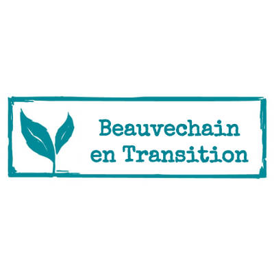 Beauvechain en Transition