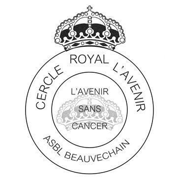 Cercle Royal l'Avenir