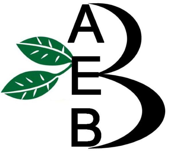 Action Environnement Beauvechain